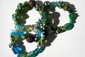 bracelet-1