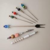 pens_1